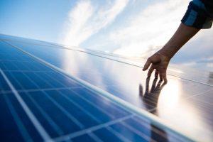 solar Adelaide